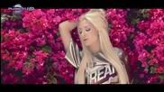 Цветелина Янева - Още колко нощи | Официално H D видео, 2014