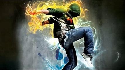 Hip Hop Remix 2011 (best Dance Music)