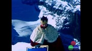 Depeche Mode - Enjoy The Silence High-Quality