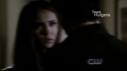 [ Damon & Elena] @@ Just Tonight @@