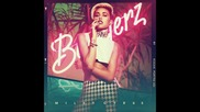 • Превод • Miley Cyrus - On My Own ( Bangerz )