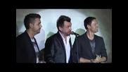 Номинации Бг Песен 2012 Годишни Музикални Награди на Бг Радио,