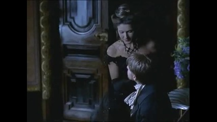 *превод* Celine Dion - Si jetais quelquun  - Ако бях някой ..