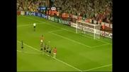 Арсенал - Селтик 3:1