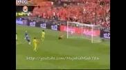 Xolandiq - Wales 2 - 0