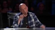 Cj Dippa America S Got Talent