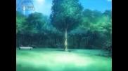 Assistir Hikari To Mizu No Daphne - Episódio 24
