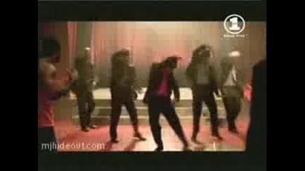 Michael Jackson Work That Body (unreleased Song)