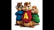 - Alvin & Chipmunks - Седаш ми в скута искаш валута