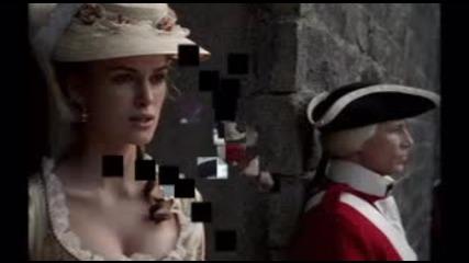 Пиратска песен - Йо хо хо и бутилка ром