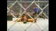 Undertaker Vs Batista
