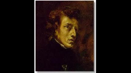 Chopin Etude Op.10 no.12 /revolutionary/