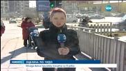 Новините на Нова (20.02.2015 - централна)