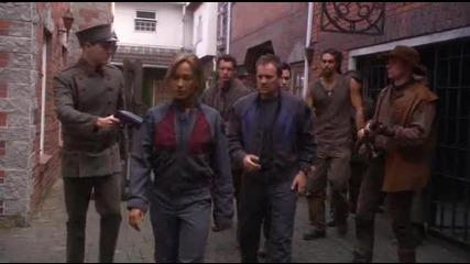 Stargate atlantis s03e13 bg audio