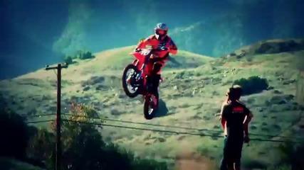 Ryan Dungey Vs Ken Roczen Supercross