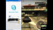 Ето Как Да Разбиете Парола На Skype