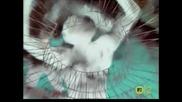 Snap - Rhythm Is A Dancer hq