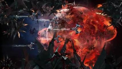 Darkorbit New Official Trailer [2011]