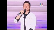 (превод) Sergey Lazarev - Feeling High (2010)