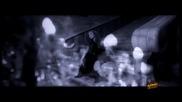 Глория - Обич моя ( Provokator Mix 2012 )