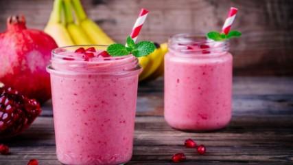 5 полезни храни които всъщност не са полезни