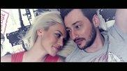 2013 Още Един Удар - Превод - Panos Kalidis - Mia akoma maxairia - Official Video