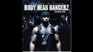 Body Head Bangerz - Body Head Anthem