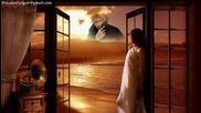 Вячеслав Анисимов - Каникулы любви