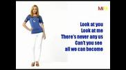 Two Stars - Karaoke (enhanced)