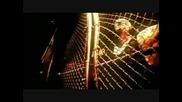 Traumatosis - Slow Chemical (kane entrance music cover)