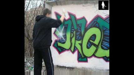 D-rec and Fust - Legal 2009