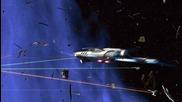 стар трек онлайн - Official Starbase Trailer [hd]