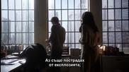 The Flash S01e20(2014)m