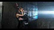 Jeremy Greene Ft. Pitbull - Rain *hq*