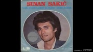 Sinan Sakic 1979 - Mala Semsa