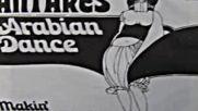 Antares - Arabian Dance--1978