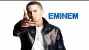 Eminem - Not afraid New single song 2010