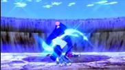 Naruto Shippuuden - Hero