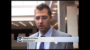 Големи аутсорсинг компании инвестират в Пловдив