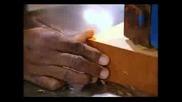 Как Се Правят Gibson Китари