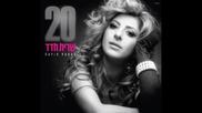 Sarit Hadad - 2011 (4)