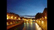 Andre Rieu - Sous Le Ciel De Paris