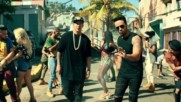 Превод! Luis Fonsi ft. Daddy Yankee - Despacito