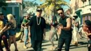 Превод! Luis Fonsi ft. Daddy Yankee - Despacito
