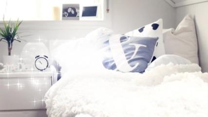 Beautiful Homes & Interior Slideshow by crazyttu
