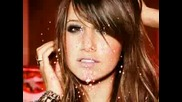Ashley Tisdale New Single It`s Alright,  It`s Ok Preview