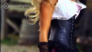 Андреа - На екс (official Video)  (ft. орк. Кристали)