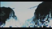 Cypress and Rusko - Roll It, Light It