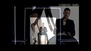 Hit * Ciara ft. Justin Timberlake - Love Sex Magic * H D *
