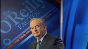 Court Documents Reveal Domestic Abuse Accusation Against Bill O'Reilly